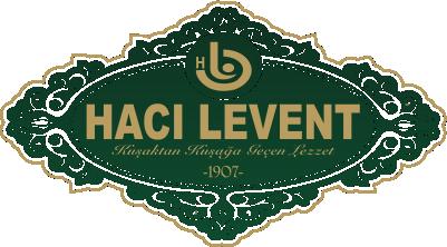 Hacı Levent
