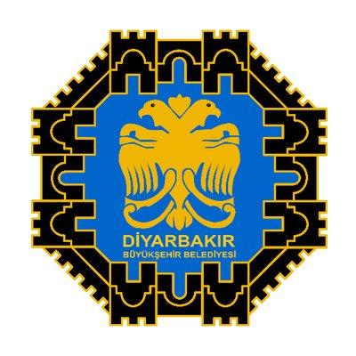 Diyarbakır Büyük Şehir Belediyesi