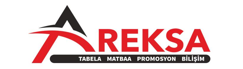 Areksa Reklam - Diyarbakır Reklam İmalatı